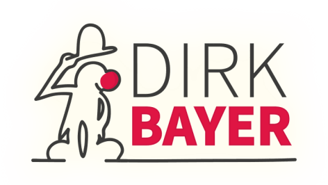 dirk-bayer-logo